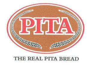 The Original logo 1998